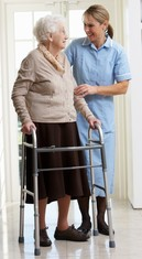 Mission Ridge Residential Professional Care